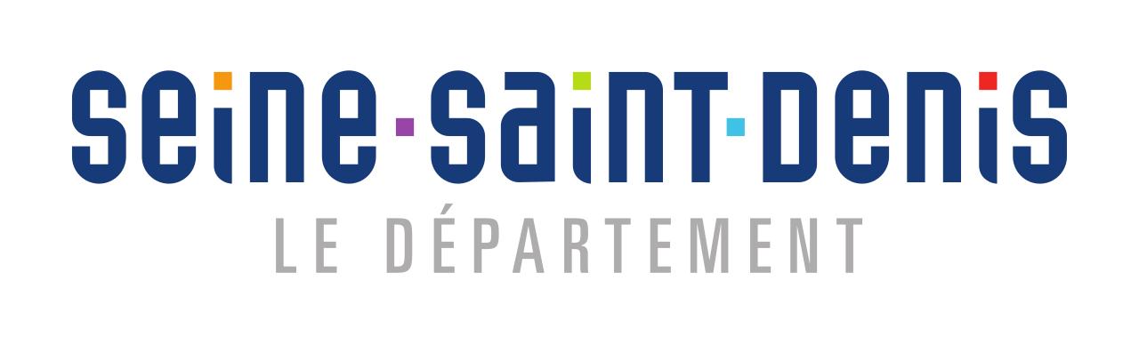 1280px Logo Seine Saint Denis - ENLÈVEMENT ÉPAVE GRATUIT Seine-Saint-Denis (93)