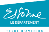 200px Essonne 91 logo - ENLÈVEMENT ÉPAVE GRATUIT Essonne (91)