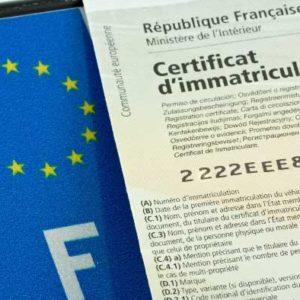 Epaviste Enlevement Voiture Gratuit Ile de France LA CARTE GRISE 1 300x300 - ENLÈVEMENT ÉPAVE GRATUIT Val de Marne (94)