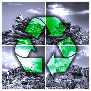 Epaviste Enlevement Voiture Gratuit Ile de France Recyclage 1 300x300 - FORMALITÉS