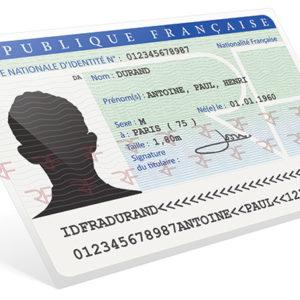 Epaviste Enlevement Voiture Gratuit Ile de France carteidentite 1 300x300 - Documents nécessaires