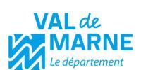 Logo VDM 200x100 - ENLÈVEMENT ÉPAVE GRATUIT Val de Marne (94)