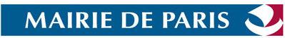enlevement epave gratuit 75 paris agree vhu e1537033939715 - ENLÈVEMENT ÉPAVE GRATUIT 10ème arrondissement de Paris
