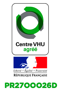logo centre vhu agréé 1 - Zone Intervention