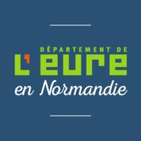 logo departement eure 200x200 - ENLÈVEMENT ÉPAVE GRATUIT Eure (27)