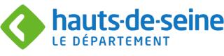 logo departement hauts de seine e1537132622323 - ENLÈVEMENT ÉPAVE GRATUIT Hauts-de-Seine (92)