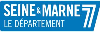 logo departement seine et marne e1537130526294 - ENLÈVEMENT ÉPAVE GRATUIT Seine et Marne (77)