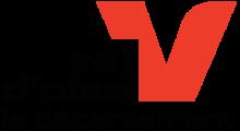 logo valdoise 220x120 - ENLÈVEMENT ÉPAVE GRATUIT Val-d'Oise (95)