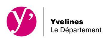 logo yvelines - ENLÈVEMENT ÉPAVE GRATUIT Yvelines (78)
